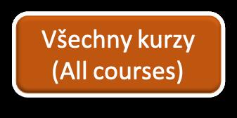 Zobrazit všechny kurzy (Show all courses)